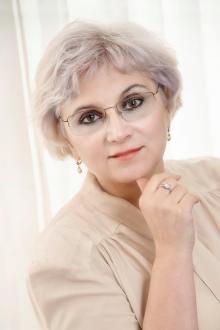 Klára Samková